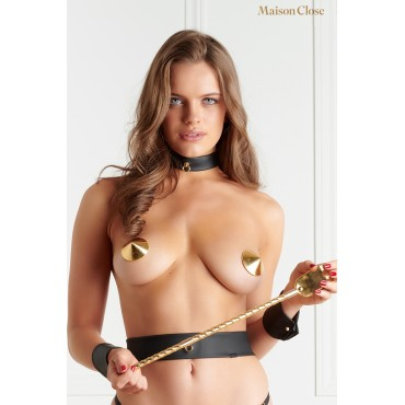 Nippies or - Maison Close