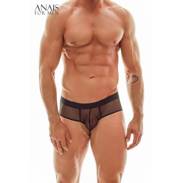 Shorty Eros - Anaïs for Men