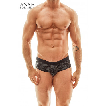 Jock Bikini Electro - Anaïs for Men