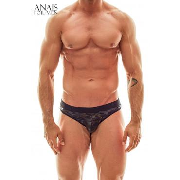 Slip Electro - Anaïs for Men